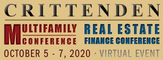 October 5 - 7, 2020