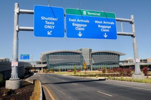 Sonnenblick Industries Inc. has proposed financing the development of two hotels at Sacramento International Airport, three years after plans for an airport hotel were scrapped because of the flailing economy.