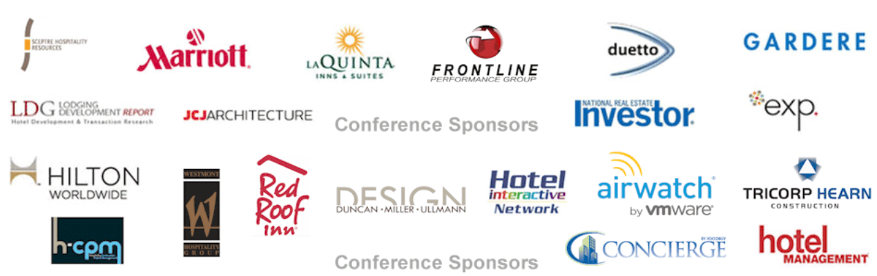 Arizona_LodgingConf_sponsors