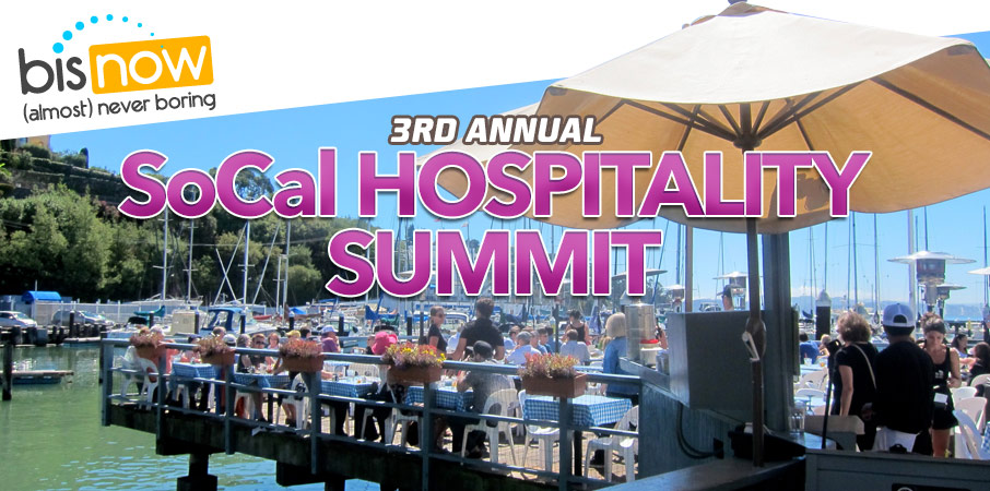 BIZ_NOW_SO_CAL_SUMMIT