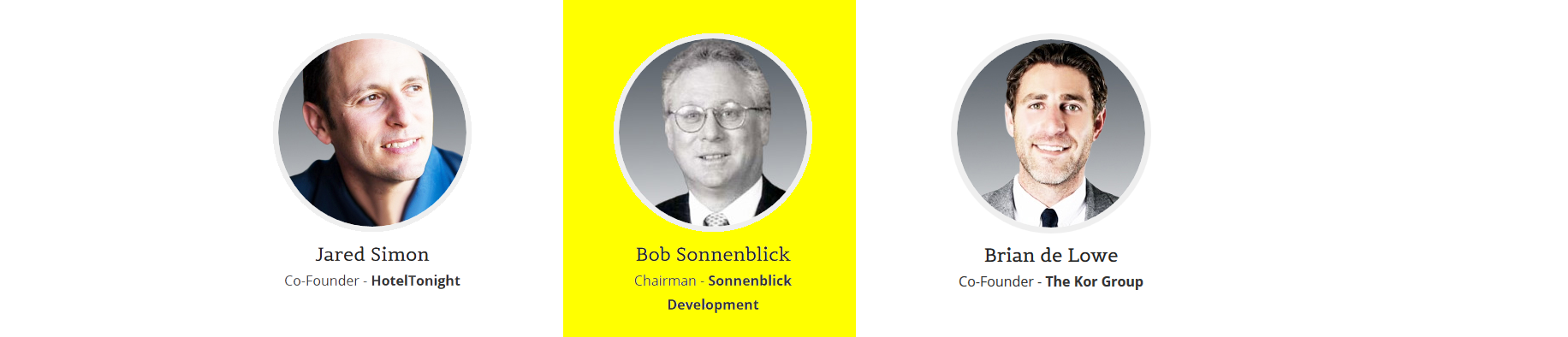 Bliss_2016_Bob_Sonnenblick_Speaker