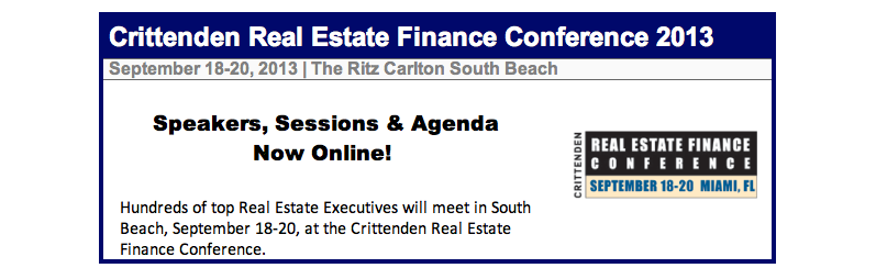 Crittenden_Real_Estate_Conf_2013