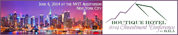 June 4 2014 New York Institute of Technology