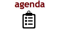 NFDA_agenda