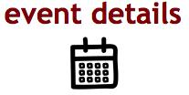 NFDA_event_details