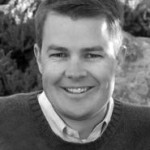 Jonathan Gardner