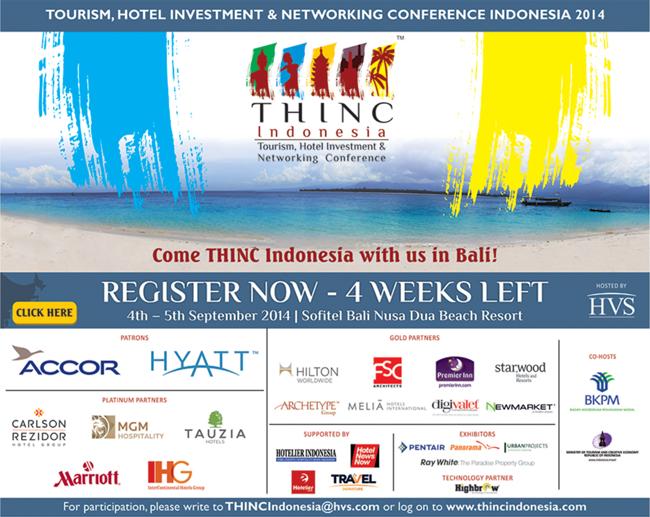 THINC_Sept-2014_Bali_Bob-Sonnenblick