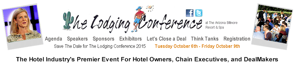 The_Lodging_Conference_Oct_6-9_2015