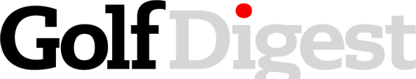 golf-digest-logo